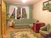 Квартира 3-комнатная Саратов, Волжский р-н, ул Федоровская