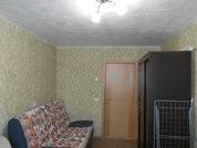 650 000 Руб., Комната в Октябрьском округе, Купить комнату в квартире Омска недорого, ID объекта - 700720505 - Фото 14