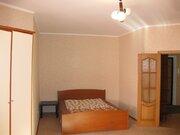 1-комнатная квартира в г. Красногорск, ул. Геологов, д. 4, корп. 3 - Фото 4