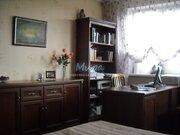 Продажа квартир в Красково