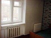 Продажа квартиры, Кемерово, Ул. Гурьевская