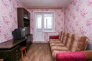 Владимир, Куйбышева ул, д.58, комната на продажу