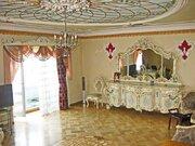 Продажа квартиры, Новокузнецк, Ул. Тольятти - Фото 3