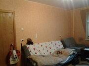7 300 000 Руб., Продается 3-х комнатная квартира Долгоозерная 31, Купить квартиру в Санкт-Петербурге по недорогой цене, ID объекта - 327809258 - Фото 11