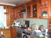 2 900 000 Руб., 3 к квартира на Таганрогской, Купить квартиру в Ростове-на-Дону по недорогой цене, ID объекта - 323172253 - Фото 7