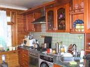 3 к квартира на Таганрогской, Купить квартиру в Ростове-на-Дону, ID объекта - 323172253 - Фото 7