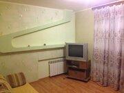Квартира, ул. Тургенева, д.2 к.А - Фото 2