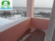 7 800 000 Руб., Дом с шикарным видом на воду в Соломино, Продажа домов и коттеджей в Белгороде, ID объекта - 500709284 - Фото 33