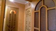 Сдам 1-комнатную квартиру по Народному бульвару, 109, Аренда квартир в Белгороде, ID объекта - 330047705 - Фото 16