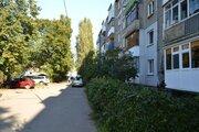 Продажа двухкомнатной квартиры в Центральном районе
