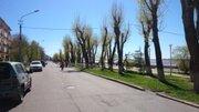 Набережная Северной Двины 100 - Фото 2