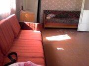 1 450 000 Руб., 1 кв. Магнитогорская, д. 6, Купить квартиру в Самаре по недорогой цене, ID объекта - 319247970 - Фото 2