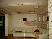 Сдаю 3-к квартиру, Ульянова ул, с ремонтом в новом доме - Фото 2