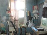 Продажа части дома в п.Софрино, Ярославское ш,30 км от МКАД. - Фото 4