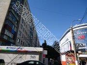 Продажа квартир Радищева пер., д.86