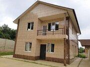 Продажа дома, Прогресс, Переулок Ахунский - Фото 1