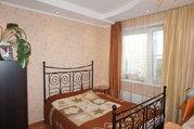 6 000 000 Руб., Продаётся 1-комнатная квартира по адресу Лухмановская 22, Купить квартиру в Москве по недорогой цене, ID объекта - 320891499 - Фото 6