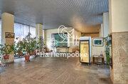 Продажа 3-х конатной квартиры в мкр Северное Чертаново - Фото 2