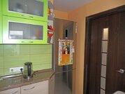 Двухкомнатная, город Саратов, Купить квартиру в Саратове по недорогой цене, ID объекта - 318702113 - Фото 7