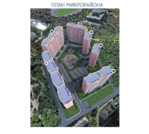 2 комнатная квартира в Дмитрове, улица 2-я Комсомольская дом 16 - Фото 2