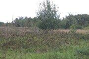 Земельный участок 10 сот, ул. Сорокинская - Фото 5