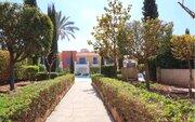 Замечательный Таунхаус в роскошном комплексе в регионе Пафоса - Фото 3