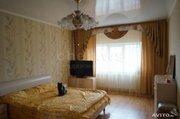 Коттедж, Продажа домов и коттеджей в Чебоксарах, ID объекта - 501014568 - Фото 11