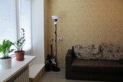 Продажа квартиры в Гончарово - Фото 4