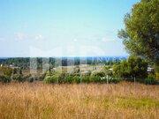 350 000 €, Участки Халкидики Кассандра, Промышленные земли Кассандра, Греция, ID объекта - 201117362 - Фото 1