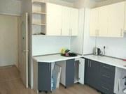 Квартира с ремонтом в ЖК Mistola Hills