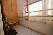 Продажа квартиры, Торревьеха, Аликанте, Купить квартиру Торревьеха, Испания по недорогой цене, ID объекта - 313142166 - Фото 4