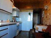 Продается квартира, , 35.1м2 - Фото 4