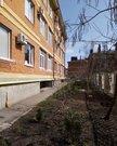 Продажа квартиры, Таганрог, Переулок 15-й Новый - Фото 5
