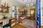Продажа квартиры, Новосибирск, Ул. Железнодорожная, Продажа квартир в Новосибирске, ID объекта - 330949412 - Фото 2