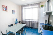 3-комнатная кв-ра в самом центре на Воровского, 3, Квартиры посуточно в Нижнем Новгороде, ID объекта - 301631086 - Фото 8