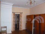Продажа квартир в Ахтырском