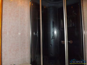 Продажа квартиры, Благовещенск, Ул. Студенческая, Продажа квартир в Благовещенске, ID объекта - 332168570 - Фото 4