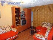 Продажа квартир ул. Чкалова, д.9А
