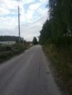 Дом, рязанский район, с.новоселки - Фото 5