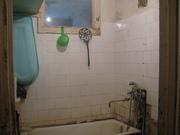 2 100 000 Руб., Продаётся квартира в центре города, в двух шагах школа, детский сад, Купить квартиру в Смоленске по недорогой цене, ID объекта - 322626408 - Фото 6