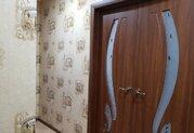 Продажа квартир ул. Студенческая, д.184