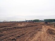 Земельный участок 14,17 Га в г. Домодедово - Фото 2