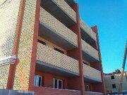 Продается 1-комнатная квартира общей площадью от 30 до 35 кв.м на 4-м .