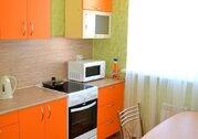Аренда комнат в Приморском крае