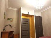 Продам 2-к квартиру, Комсомольск-на-Амуре город, проспект Ленина 15
