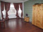 Продажа квартиры, Купить квартиру Рига, Латвия по недорогой цене, ID объекта - 313155202 - Фото 2