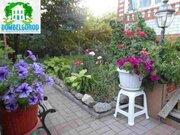 Жилой дом с садом в Веселой Лопани - Фото 4