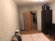 Продается 1-ная квартира, г. Ивантеевка! - Фото 5