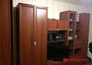 Продажа квартиры, Йошкар-Ола, Гагарина пр-кт. - Фото 2