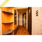 Продажа 2-комнатной квартиры на ул.Краснофлотская, д.24, Купить квартиру в Петрозаводске по недорогой цене, ID объекта - 321354590 - Фото 9